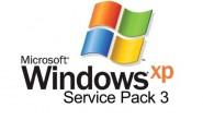 Windows XP SP3 家庭版官方MSDN简体中文32位原版系统下载