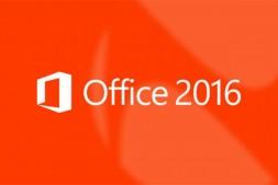 Win10正式版如何免费的激活office2016?这两种实用方法赶快收藏
