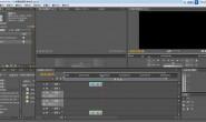 Adobe Premiere Pro CS4中文绿色精简版下载