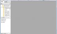 EditPlus免费中文绿色版下载(文本代码编辑器)