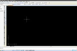 中望CAD2015永久免费破解版下载