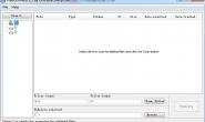OfficeRecovery FreeUndelete(文件数据恢复工具)免费版下载