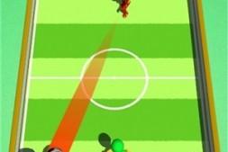 我踢球贼6手游下载-我踢球贼6游戏最新版下载