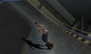 职业滑板3下载-职业滑板3PC游戏下载