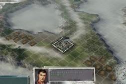 《三国志11:吴楚七国之乱》免安装简体中文硬盘版下载