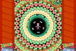 《圣诞节射击:夺回礼物大作战》免安装简体中文硬盘版下载