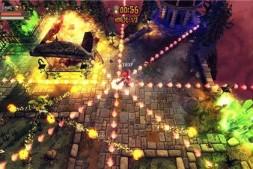 恶魔水晶游戏下载-恶魔水晶中文版下载