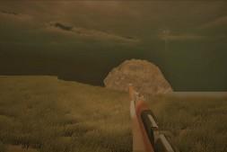 爆炸岛游戏下载-爆炸岛中文版下载