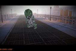 悖论逃生路线下载-悖论逃生路线单机游戏下载