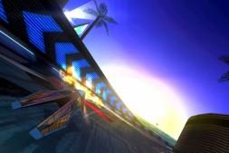 反重力飞行中文版下载-反重力飞行中文版PC游戏下载
