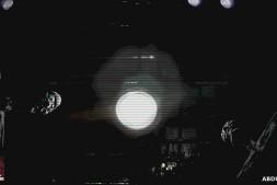 《绑架序章乔纳森布莱克的故事》免安装简体中文硬盘版下载