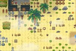 兵变之岛下载-兵变之岛中文版中文版下载
