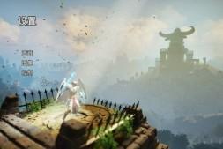 《进击的炽天使》免安装简体中文硬盘版下载