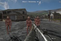 怪物攻击中文版下载-怪物攻击中文版PC游戏下载
