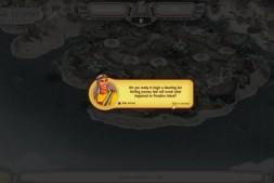 大帝国埃及遗迹下载-大帝国埃及遗迹中文版下载