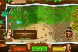 营地4中文版下载-营地4中文版单机游戏下载