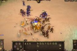 战争派对中文版下载-战争派对中文版单机游戏下载