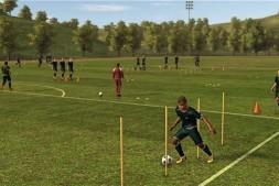 足球之王中文版下载-足球之王中文版单机游戏下载