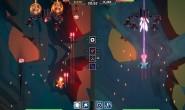 闪烁盗贼中文版下载-闪烁盗贼中文版PC游戏下载