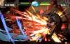 《碧蓝幻想Versus》 中文免安装版下载