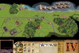 地球帝国4中文版下载-地球帝国4中文版单机游戏下载