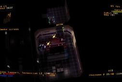 木星地狱中文版下载-木星地狱中文版PC游戏下载