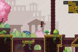 怪物避难所中文版下载-怪物避难所中文版单机游戏下载