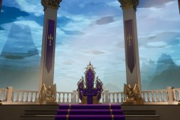 Grand Guilds中文版下载-Grand Guilds中文版PC游戏下载