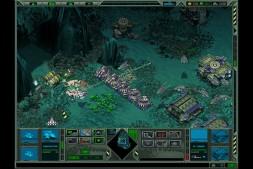深海争霸下载-深海争霸中文版下载