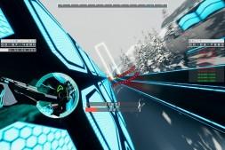 《SRC冲刺机器人锦标赛》英文免安装版下载