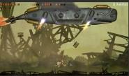 柴油攻击下载-柴油攻击中文版下载