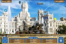 地中海之旅2中文版下载-地中海之旅2中文版单机游戏下载