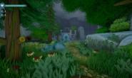 迷雾面具中文版下载-迷雾面具中文版单机游戏下载