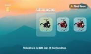 飞翔的忍者猫游戏下载-飞翔的忍者猫正式版下载