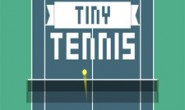 小小网球手游下载-小小网球正式版下载