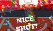 热血街头篮球下载-热血街头篮球手机版下载