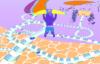 水上乐园滑行游戏下载-水上乐园滑行安卓版下载