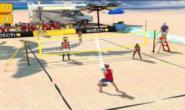 一球王者游戏下载-一球王者安卓版下载