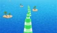 水上竞赛3D游戏下载-水上竞赛3D安卓版下载