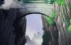 仙侠第一放置正式下载-仙侠第一放置最新版下载