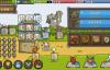 成长城堡游戏下载-成长城堡正式版下载
