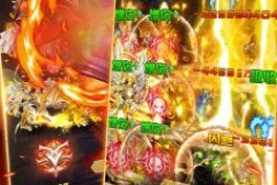 兔美英雄战棋海量版游戏下载-兔美英雄战棋海量版安卓下载