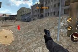 射击小队战场手游下载-射击小队战场最新版下载