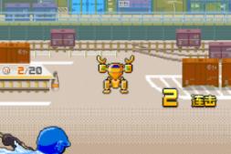 棒球英雄游戏下载-棒球英雄中文版下载