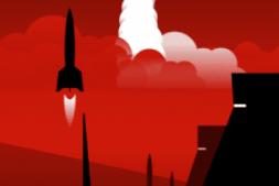 翱翔战斗机最新版下载-翱翔战斗机安卓版下载