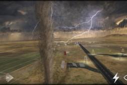 龙卷风真实模拟器最新版下载-龙卷风真实模拟器安卓版下载