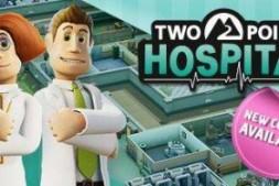 双点医院正式版下载-双点医院下载安装