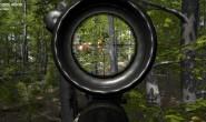 猎鹿人电脑版下载-猎鹿人极限焦平面中文版游戏下载