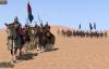 骑马与砍杀2霸主更新版下载-骑马与砍杀2霸主学习版下载