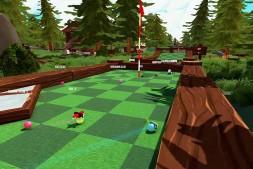 和你的朋友打高尔夫中文版下载-和你的朋友打高尔夫游戏最新版下载